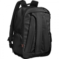 Manfrotto Veloce VII Backpack Black  (SB390 -7BB) (Black)